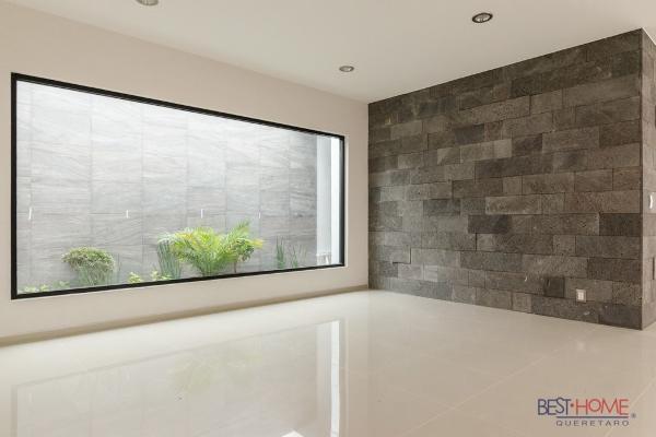 Foto de casa en venta en  , cumbres del lago, querétaro, querétaro, 14035507 No. 02