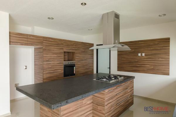 Foto de casa en venta en  , cumbres del lago, querétaro, querétaro, 14035507 No. 08