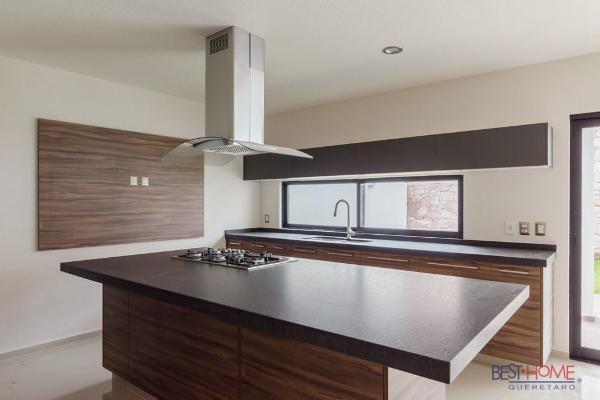 Foto de casa en venta en  , cumbres del lago, querétaro, querétaro, 14035507 No. 09