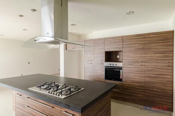 Foto de casa en venta en  , cumbres del lago, querétaro, querétaro, 14035507 No. 10