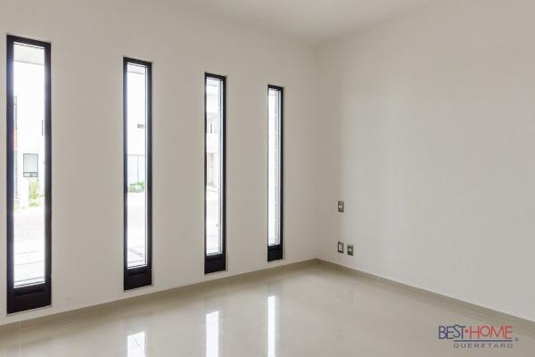 Foto de casa en venta en  , cumbres del lago, querétaro, querétaro, 14035507 No. 14