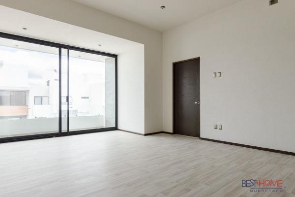 Foto de casa en venta en  , cumbres del lago, querétaro, querétaro, 14035507 No. 17