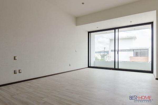 Foto de casa en venta en  , cumbres del lago, querétaro, querétaro, 14035507 No. 18