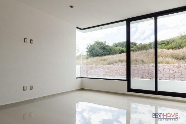 Foto de casa en venta en  , cumbres del lago, querétaro, querétaro, 14035507 No. 24