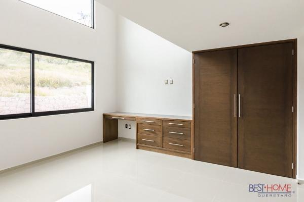 Foto de casa en venta en  , cumbres del lago, querétaro, querétaro, 14035507 No. 30