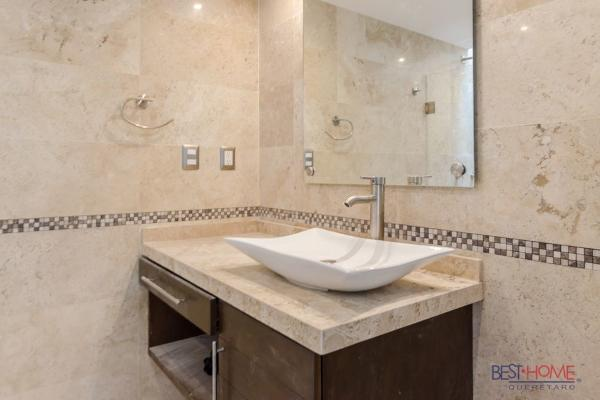 Foto de casa en venta en  , cumbres del lago, querétaro, querétaro, 14035507 No. 33