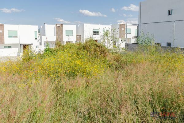 Foto de terreno habitacional en venta en  , cumbres del lago, querétaro, querétaro, 14035519 No. 04
