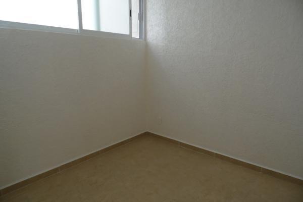 Foto de casa en venta en  , cumbres del lago, querétaro, querétaro, 1646642 No. 08