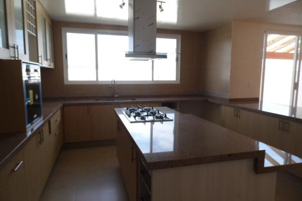 Foto de casa en venta en  , cumbres del lago, querétaro, querétaro, 1646642 No. 16