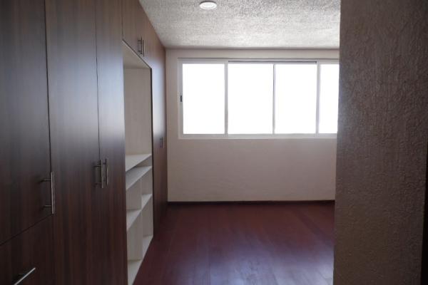 Foto de casa en venta en  , cumbres del lago, querétaro, querétaro, 1646642 No. 25