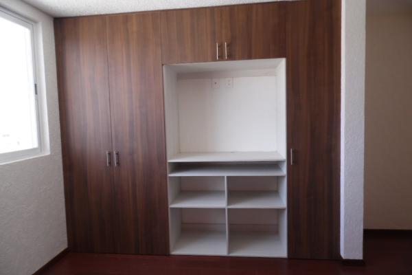 Foto de casa en venta en  , cumbres del lago, querétaro, querétaro, 1646642 No. 31