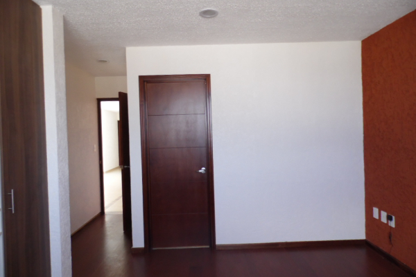 Foto de casa en venta en  , cumbres del lago, querétaro, querétaro, 1646642 No. 32