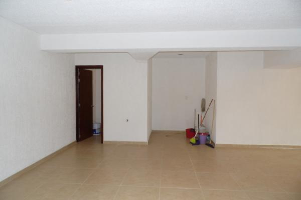 Foto de casa en venta en  , cumbres del lago, querétaro, querétaro, 1646642 No. 42