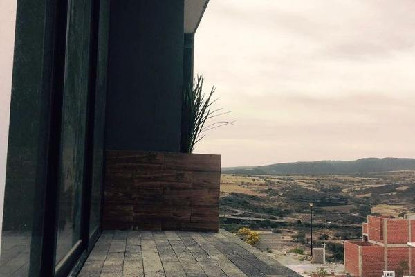 Foto de casa en venta en  , cumbres del lago, querétaro, querétaro, 3220219 No. 06