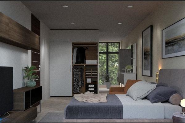 Foto de casa en venta en  , cumbres del lago, quer?taro, quer?taro, 3225027 No. 03