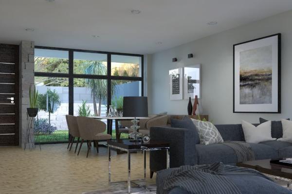 Foto de casa en venta en  , cumbres del lago, quer?taro, quer?taro, 3225027 No. 04