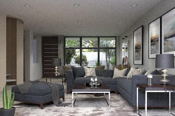 Foto de casa en venta en  , cumbres del lago, quer?taro, quer?taro, 3225027 No. 06