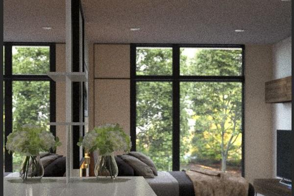 Foto de casa en venta en  , cumbres del lago, quer?taro, quer?taro, 3225027 No. 07