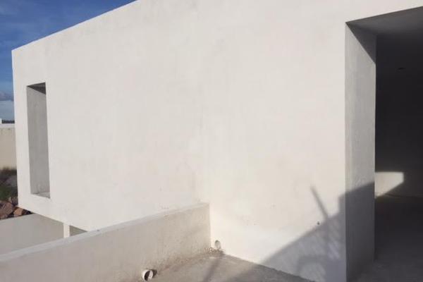 Foto de casa en venta en  , cumbres del lago, querétaro, querétaro, 3225027 No. 33