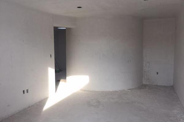 Foto de casa en venta en  , cumbres del lago, quer?taro, quer?taro, 3225027 No. 34
