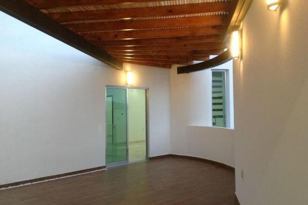 Foto de casa en venta en  , cumbres del lago, quer?taro, quer?taro, 4649260 No. 04