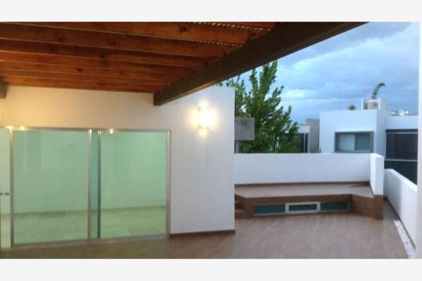 Foto de casa en venta en  , cumbres del lago, quer?taro, quer?taro, 4649260 No. 06