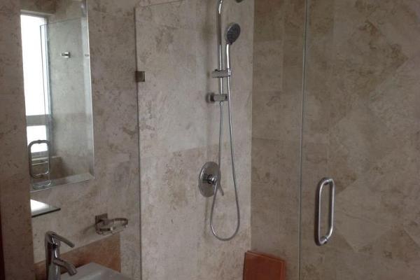 Foto de casa en venta en  , cumbres del lago, quer?taro, quer?taro, 4649260 No. 16