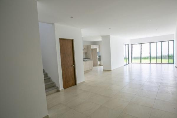 Foto de casa en venta en  , cumbres del lago, querétaro, querétaro, 5672522 No. 04
