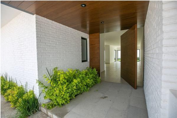 Foto de casa en venta en  , cumbres del lago, querétaro, querétaro, 5672522 No. 05
