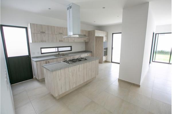 Foto de casa en venta en  , cumbres del lago, querétaro, querétaro, 5672522 No. 06