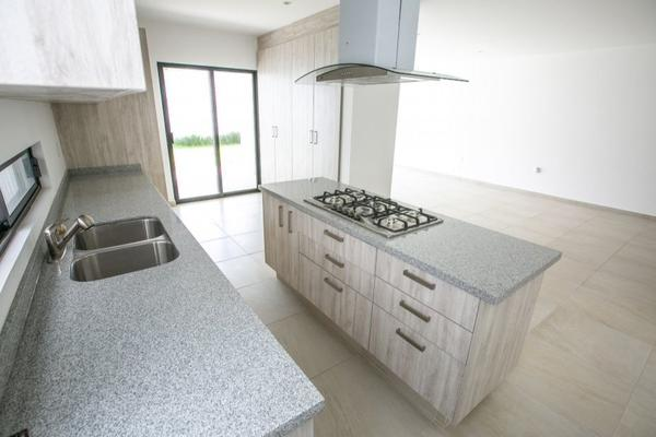 Foto de casa en venta en  , cumbres del lago, querétaro, querétaro, 5672522 No. 07