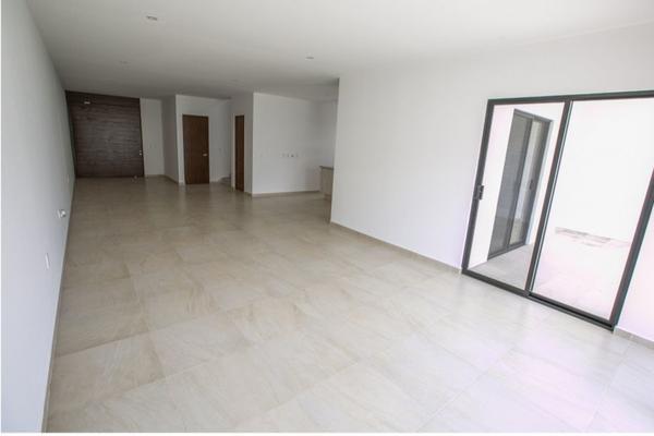 Foto de casa en venta en  , cumbres del lago, querétaro, querétaro, 5672522 No. 08