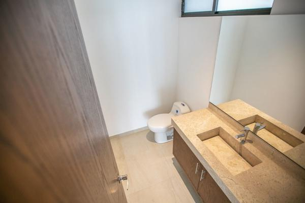 Foto de casa en venta en  , cumbres del lago, querétaro, querétaro, 5672522 No. 09