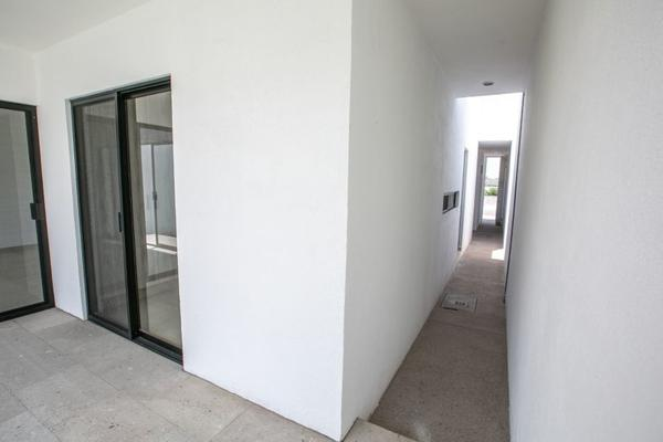 Foto de casa en venta en  , cumbres del lago, querétaro, querétaro, 5672522 No. 10
