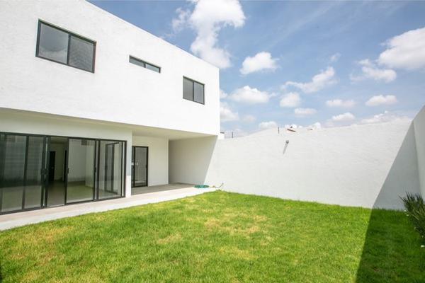 Foto de casa en venta en  , cumbres del lago, querétaro, querétaro, 5672522 No. 11
