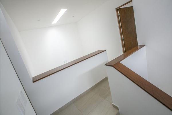 Foto de casa en venta en  , cumbres del lago, querétaro, querétaro, 5672522 No. 12
