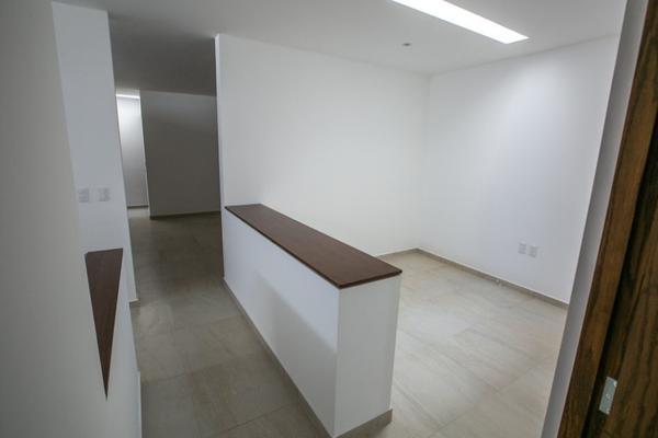 Foto de casa en venta en  , cumbres del lago, querétaro, querétaro, 5672522 No. 13