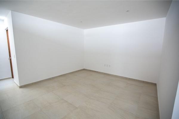 Foto de casa en venta en  , cumbres del lago, querétaro, querétaro, 5672522 No. 14