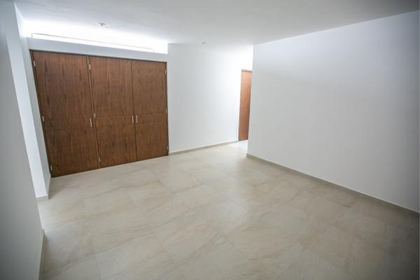 Foto de casa en venta en  , cumbres del lago, querétaro, querétaro, 5672522 No. 16