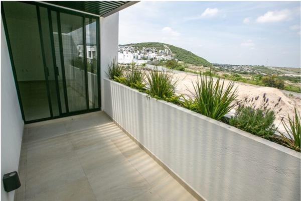 Foto de casa en venta en  , cumbres del lago, querétaro, querétaro, 5672522 No. 22