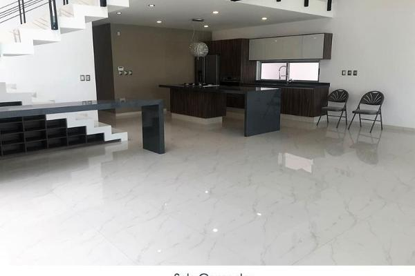 Foto de casa en venta en  , cumbres del lago, querétaro, querétaro, 5674811 No. 02