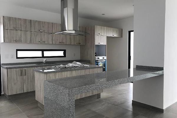 Foto de casa en venta en  , cumbres del lago, querétaro, querétaro, 5683121 No. 05