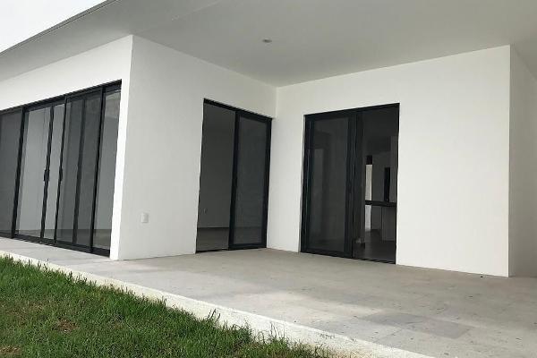 Foto de casa en venta en  , cumbres del lago, querétaro, querétaro, 5683121 No. 08