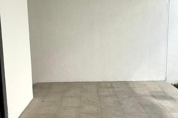 Foto de casa en venta en  , cumbres del lago, quer?taro, quer?taro, 5683121 No. 14