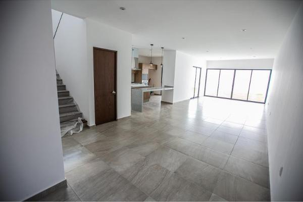 Foto de casa en venta en  , cumbres del lago, querétaro, querétaro, 6131281 No. 03