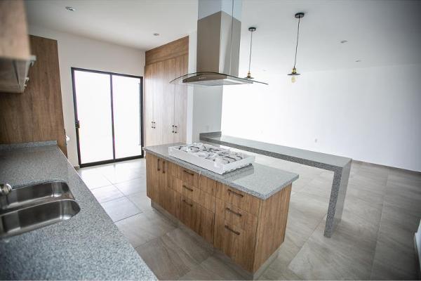 Foto de casa en venta en  , cumbres del lago, querétaro, querétaro, 6131281 No. 05