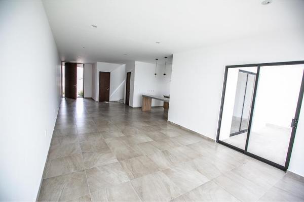 Foto de casa en venta en  , cumbres del lago, querétaro, querétaro, 6131281 No. 06