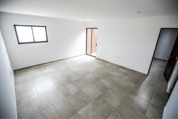 Foto de casa en venta en  , cumbres del lago, querétaro, querétaro, 6131281 No. 08