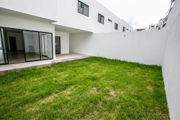 Foto de casa en venta en  , cumbres del lago, querétaro, querétaro, 6131281 No. 11