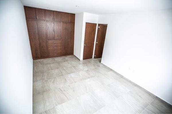 Foto de casa en venta en  , cumbres del lago, querétaro, querétaro, 6131281 No. 12